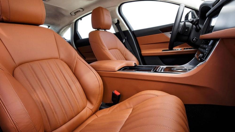 Jaguar_XF_Prestige 20d