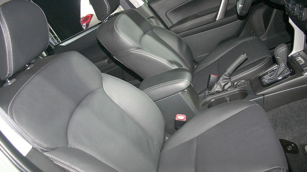Subaru_Forester_2.0 XT-P