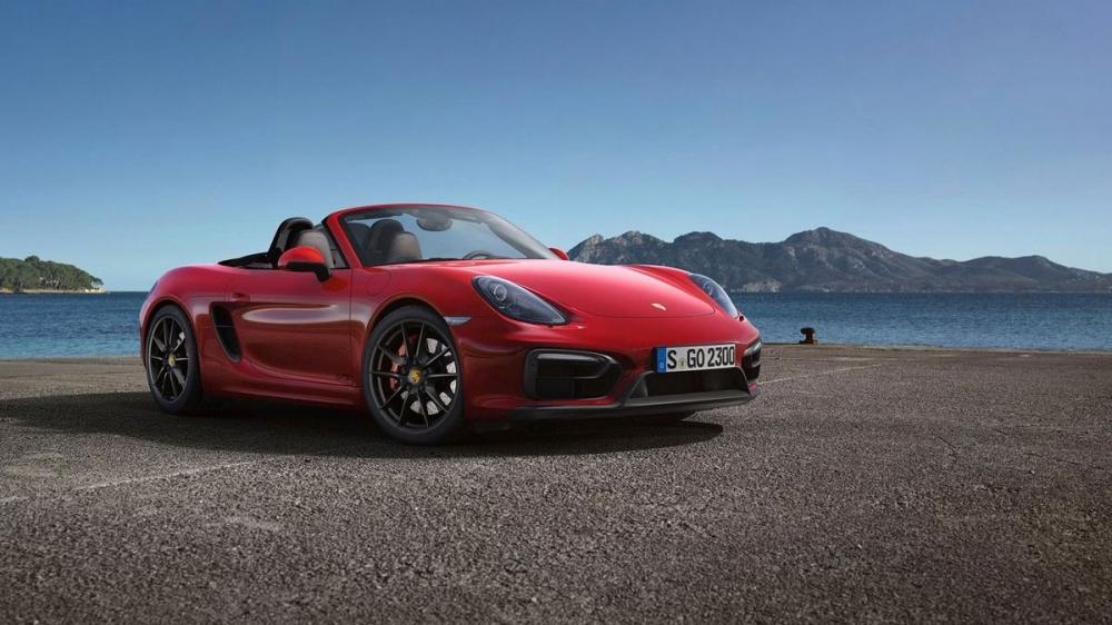 Porsche_Boxster_GTS