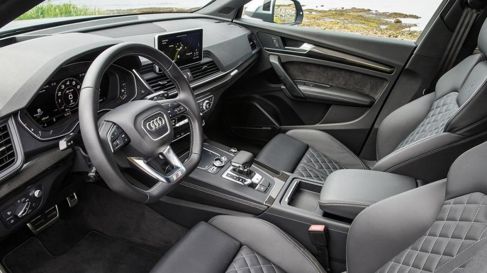 Audi_Q5(NEW)_SQ5