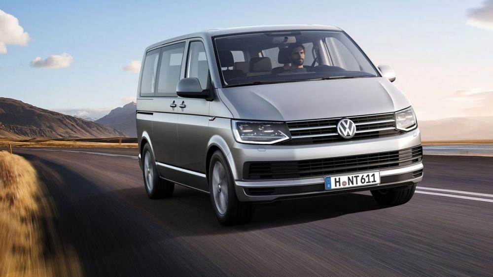 Volkswagen_Caravelle_L 2.0 TDI 150kW