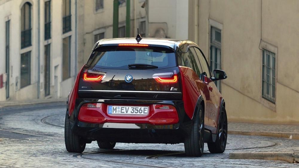 BMW_i3_S REX