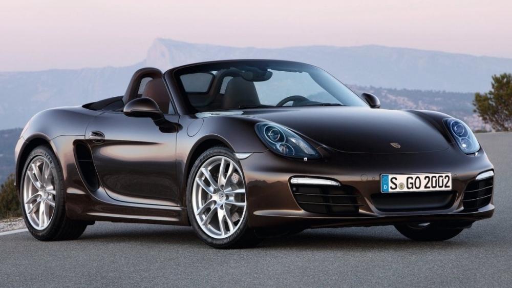 Porsche_Boxster_2.7
