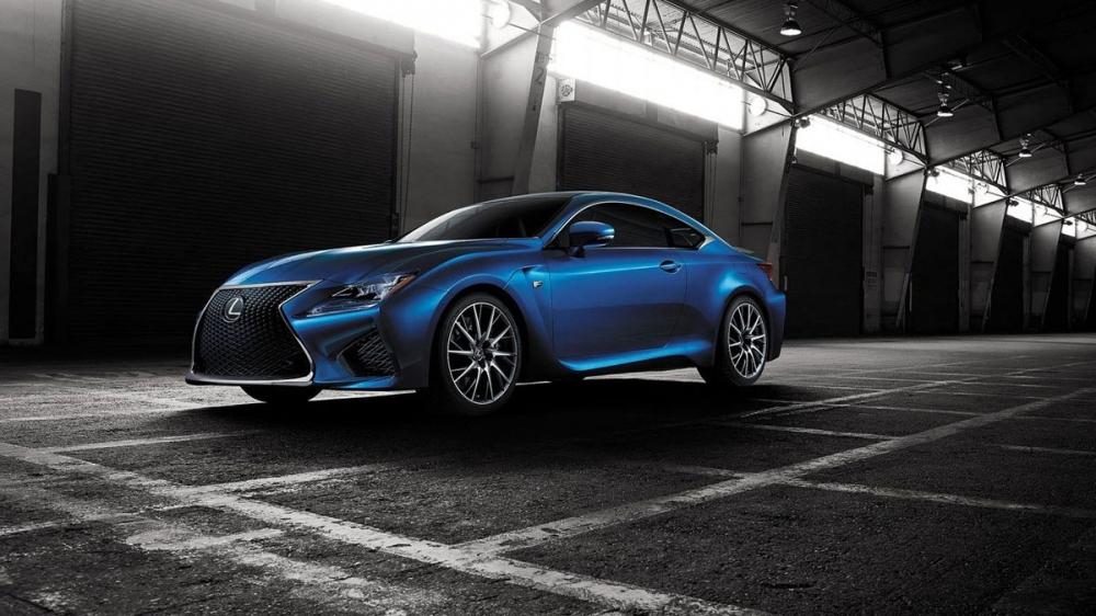 Lexus_RC_F