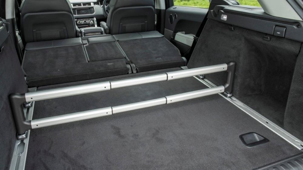 Land Rover_Range Rover Sport_3.0 SDV6 Hybrid HSE