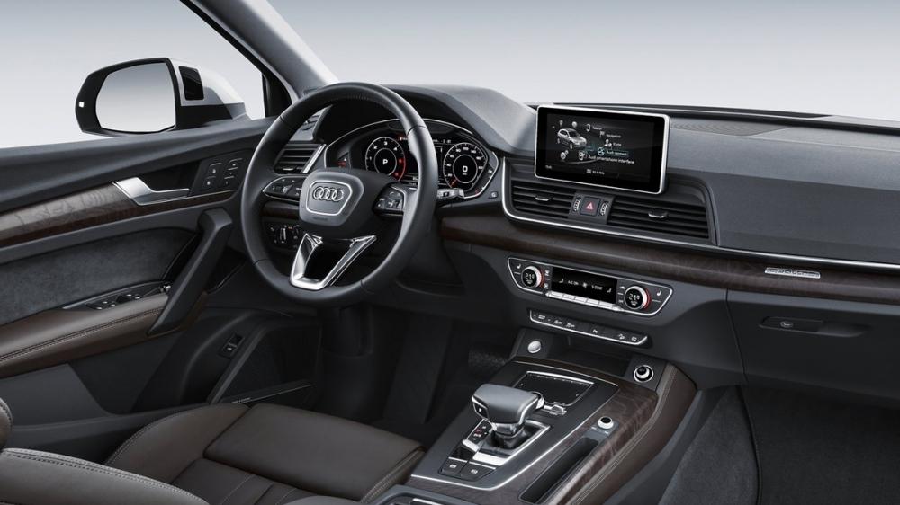 Audi_Q5_35 TDI quattro