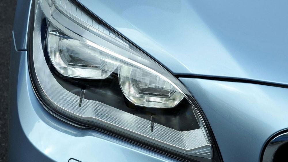 BMW_7-Series_ActiveHybrid 7
