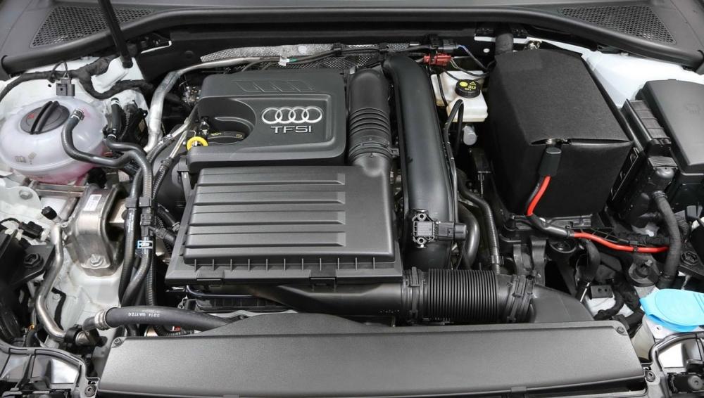 Audi_A3 Sportback_35 TFSI CoD