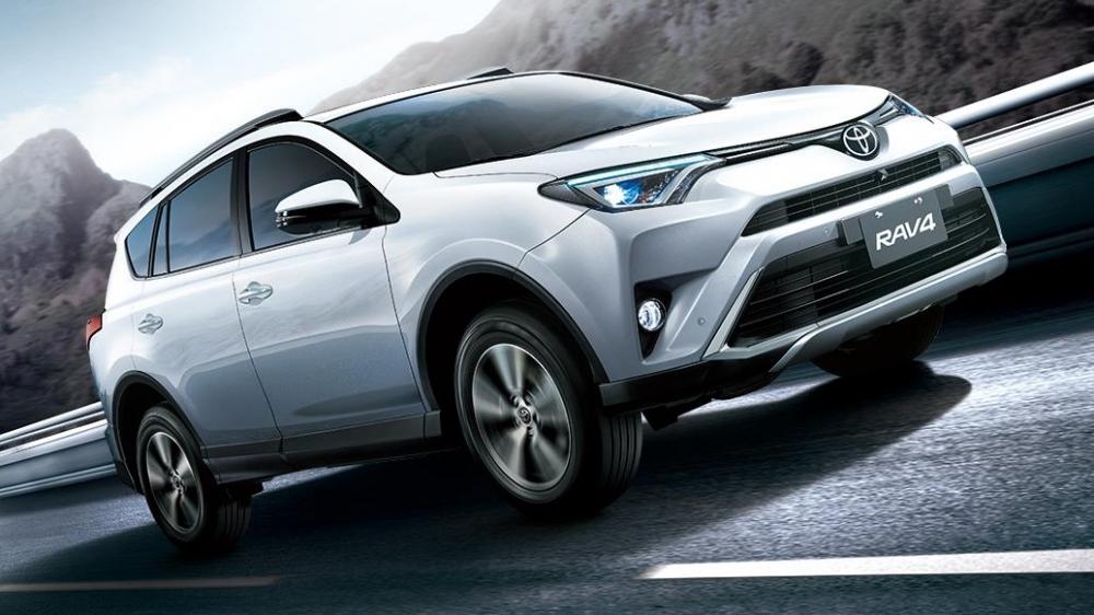 Toyota_RAV4_2.5旗艦4WD