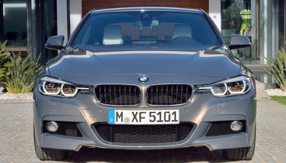 BMW_3-Series Touring_340i M Sport
