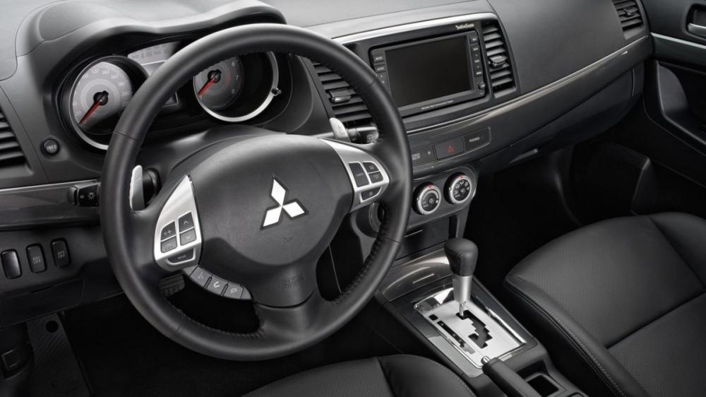 Mitsubishi_Lancer Sportback_1.8經典型