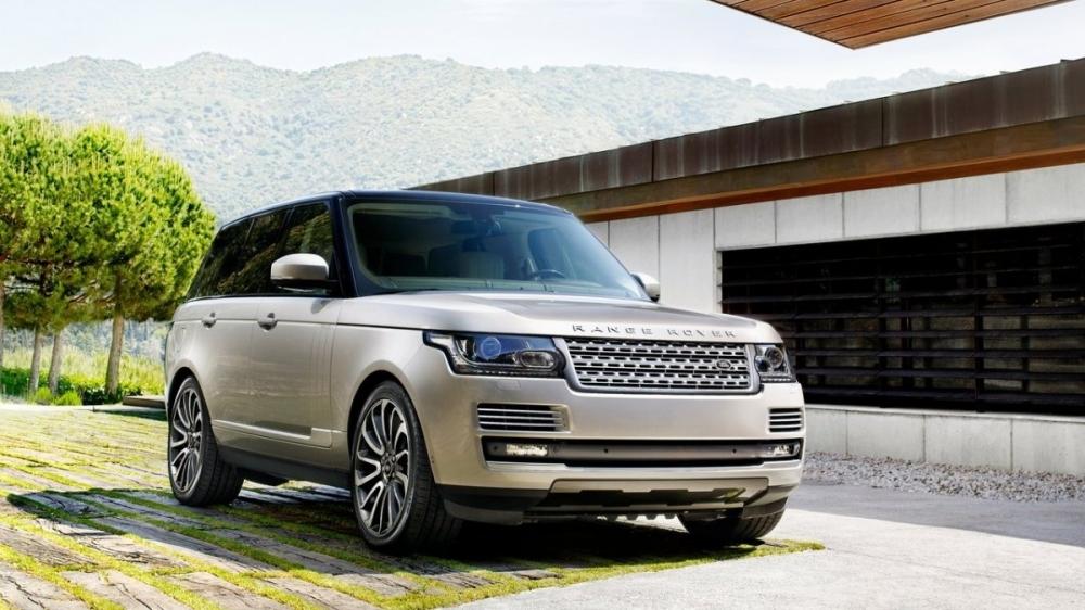 Land Rover_Range Rover_3.0 TDV6 HSE