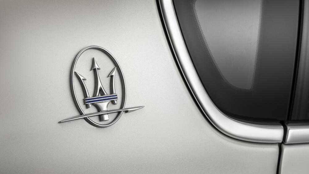 Maserati_Quattroporte_GranSport