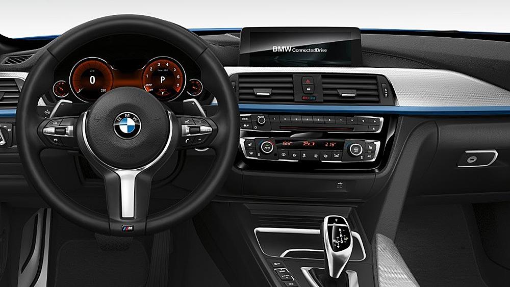 BMW_4-Series Convertible_430i M Sport