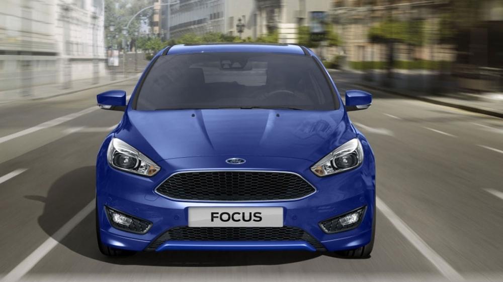 Ford_Focus 5D_EcoBoost 180時尚型
