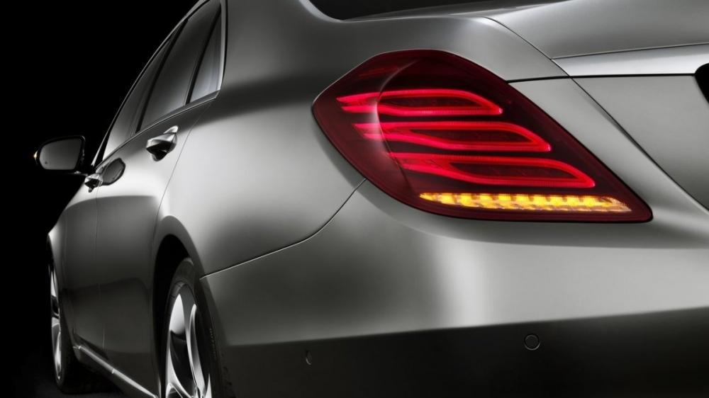 M-Benz_S-Class_S400 L