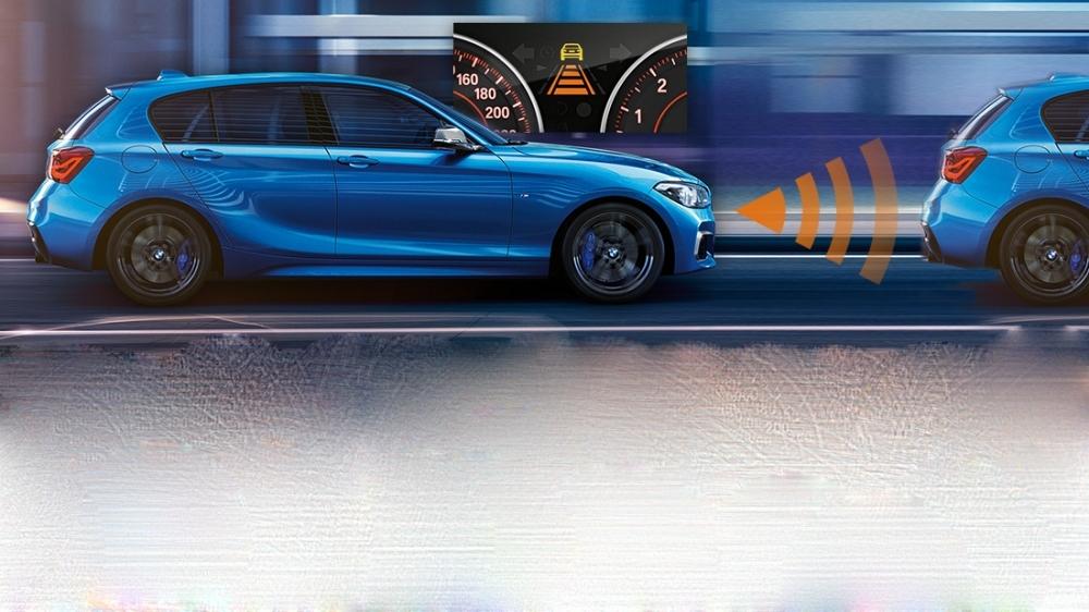 BMW_1-Series_M140i Shadow Edition手排版