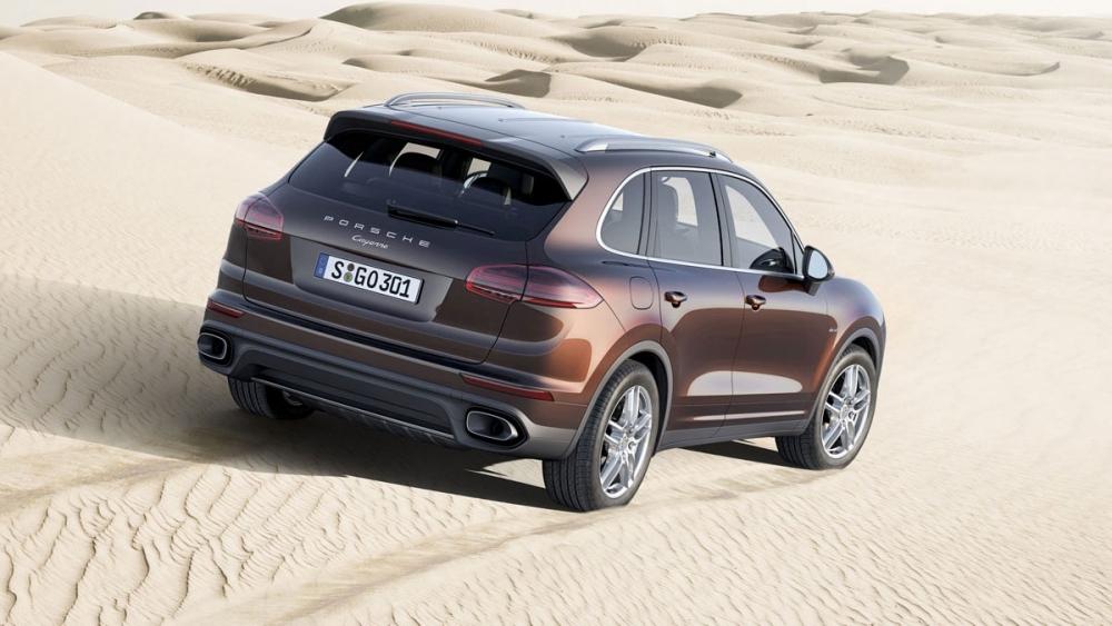 Porsche_Cayenne_Diesel
