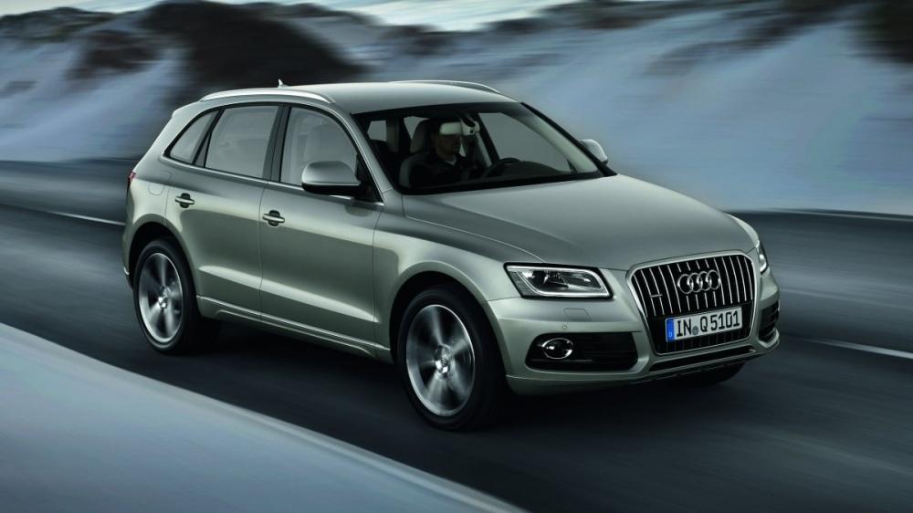 Audi_Q5_45 TDI quattro