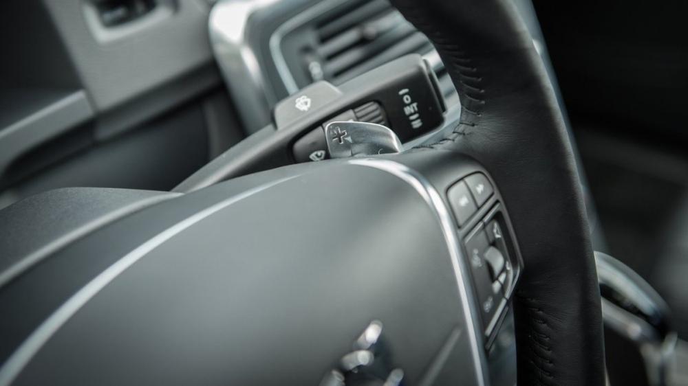 Volvo_S60_D4安全運動版