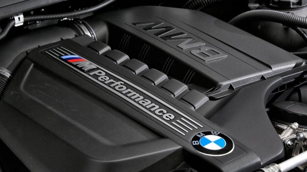 BMW_X4_M40i