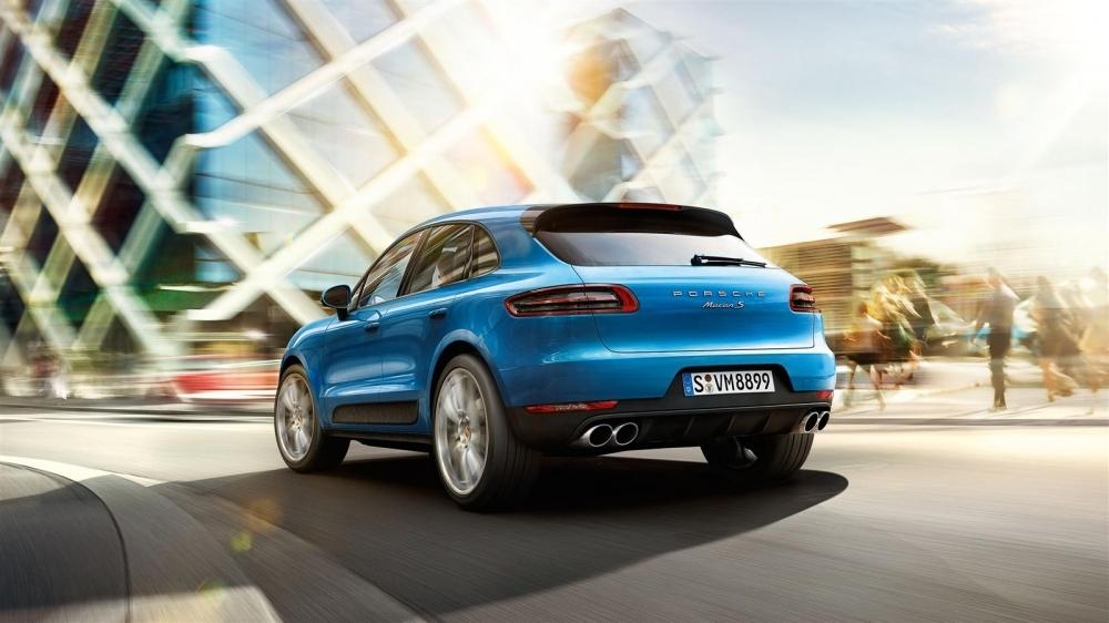 Porsche_Macan_S