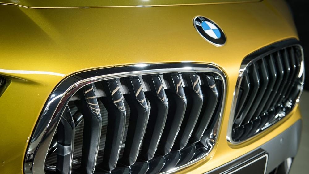 BMW_X2_sDrive20i
