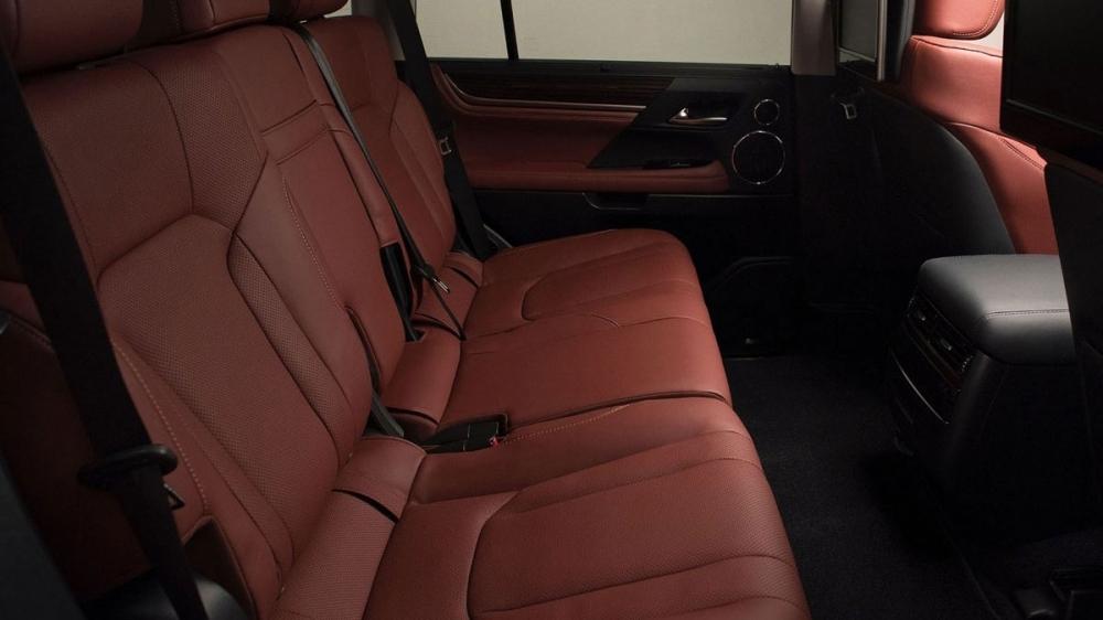 Lexus_LX_570旗艦版