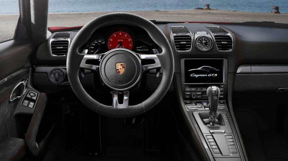 Porsche_Cayman_GTS
