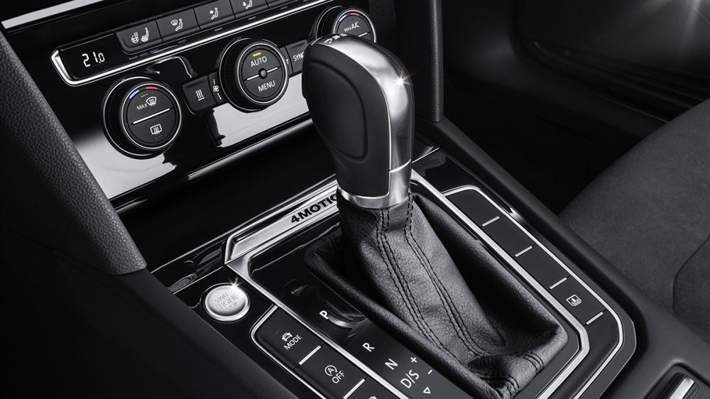 Volkswagen_Passat Sedan_400 TDI R-Line