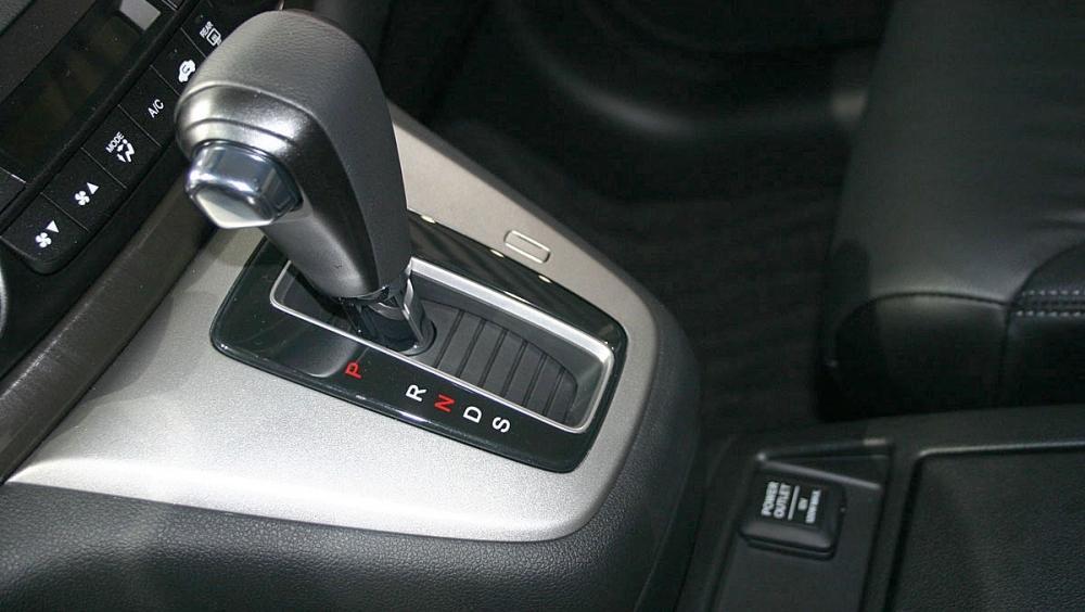 Honda_CR-V(NEW)_2.4 S