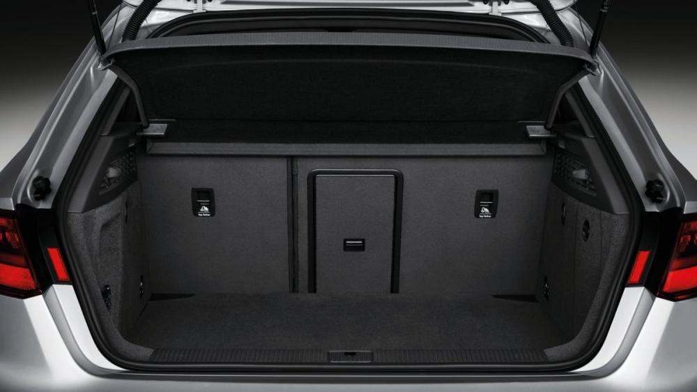 Audi_A3 Sportback_40 TFSI Luxury