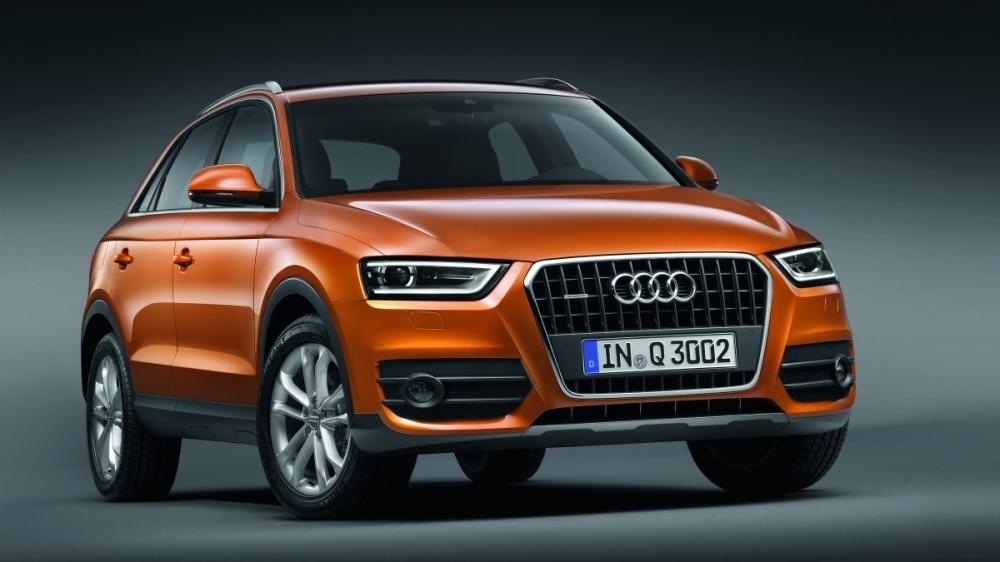 Audi_Q3_35 TFSI quattro
