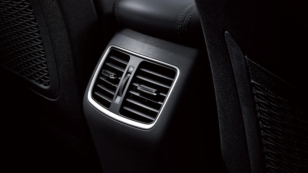 Hyundai_Tucson_汽油尊貴Turbo