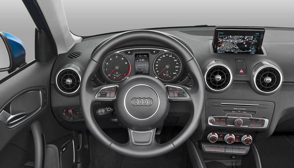 Audi_A1(NEW)_30 TFSI