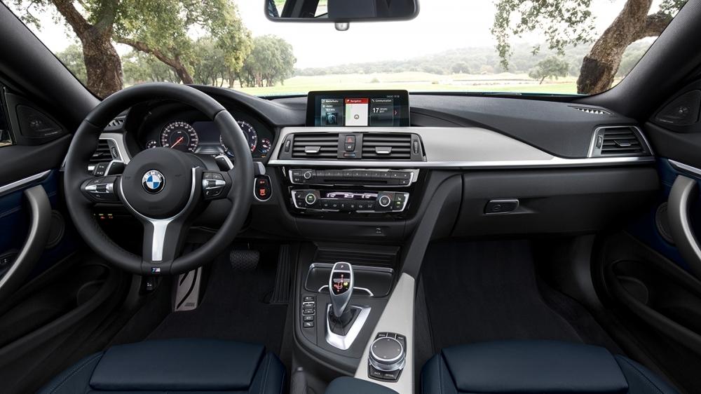 BMW_4-Series(NEW)_430i M Sport