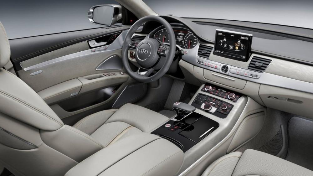 Audi_A8_L 50 TFSI quattro