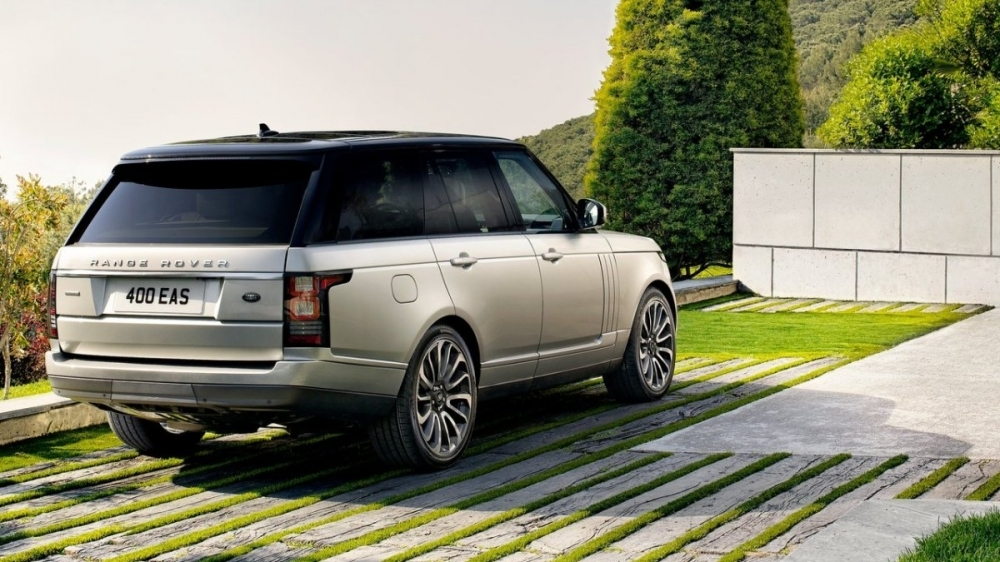 Land Rover_Range Rover_3.0 V6 SC HSE