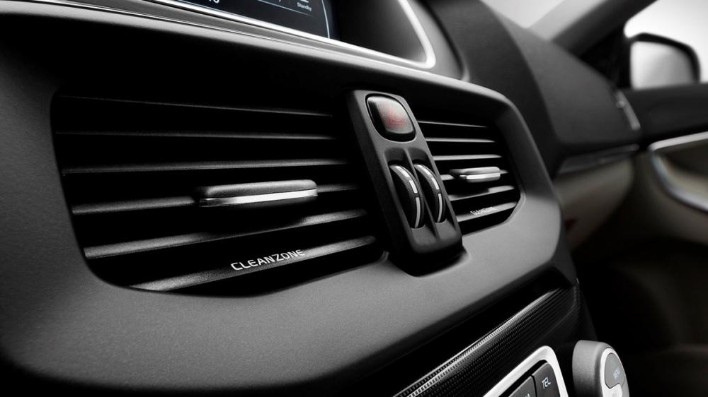 Volvo_S60_T4運動版