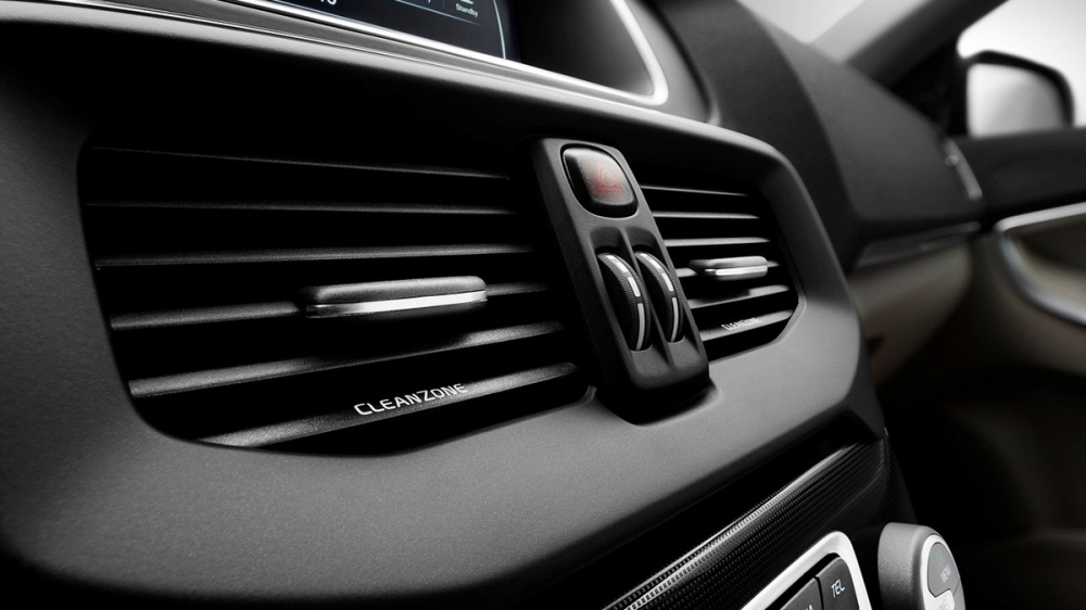Volvo_S60_T4安全運動版