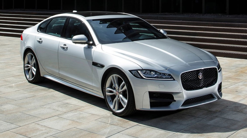 Jaguar_XF_Prestige 25t
