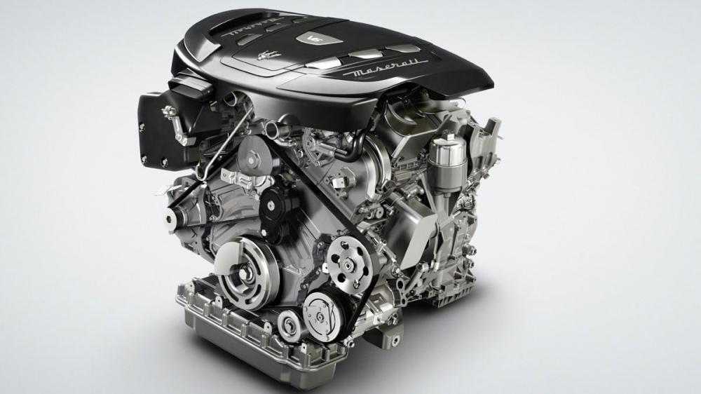 Maserati_Quattroporte_Diesel
