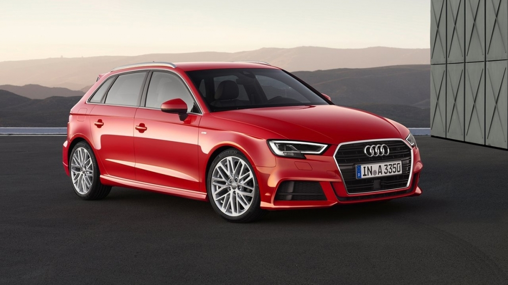 Audi_A3 Sportback_35 TFSI