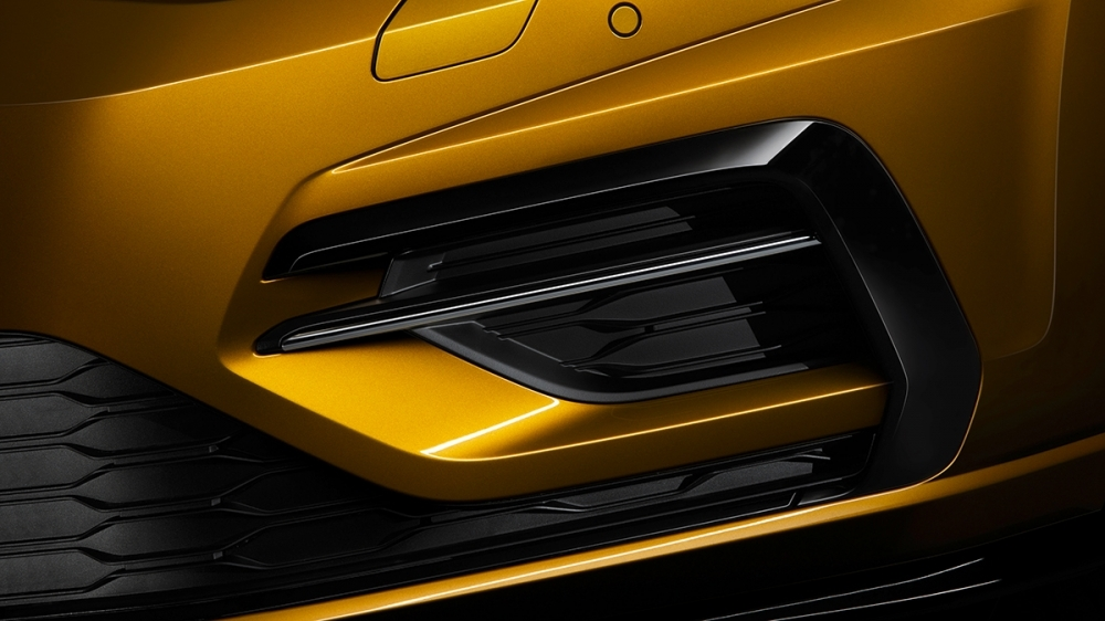 Volkswagen_Golf(NEW)_280 TSI R-Line