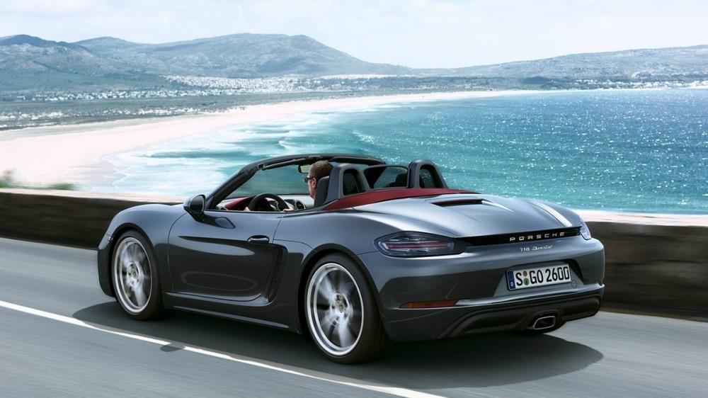 Porsche_Boxster(NEW)_2.0