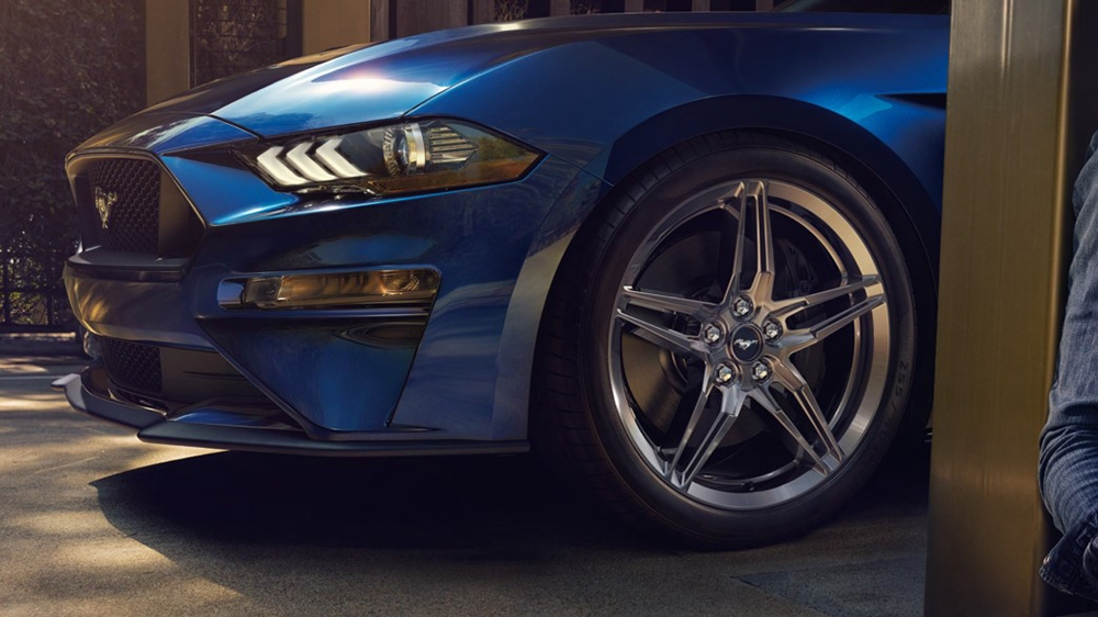Ford_Mustang_GT Premium
