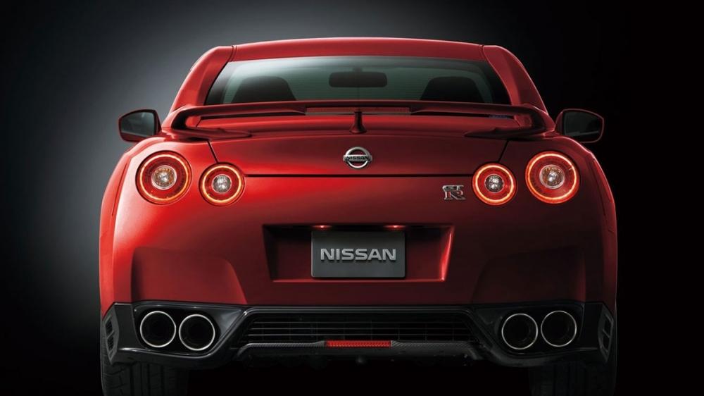 Nissan_GT-R_3.8 Premium