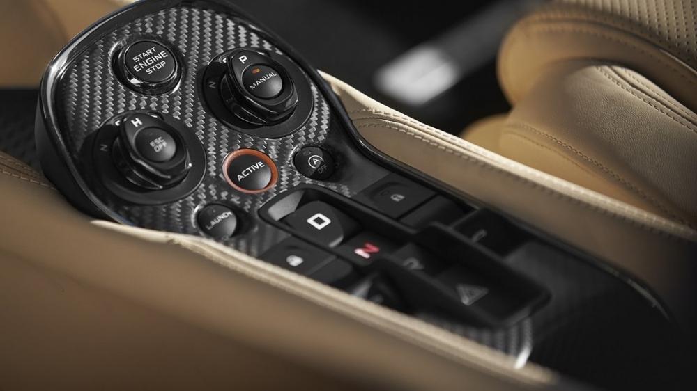 McLaren_570 GT_V8