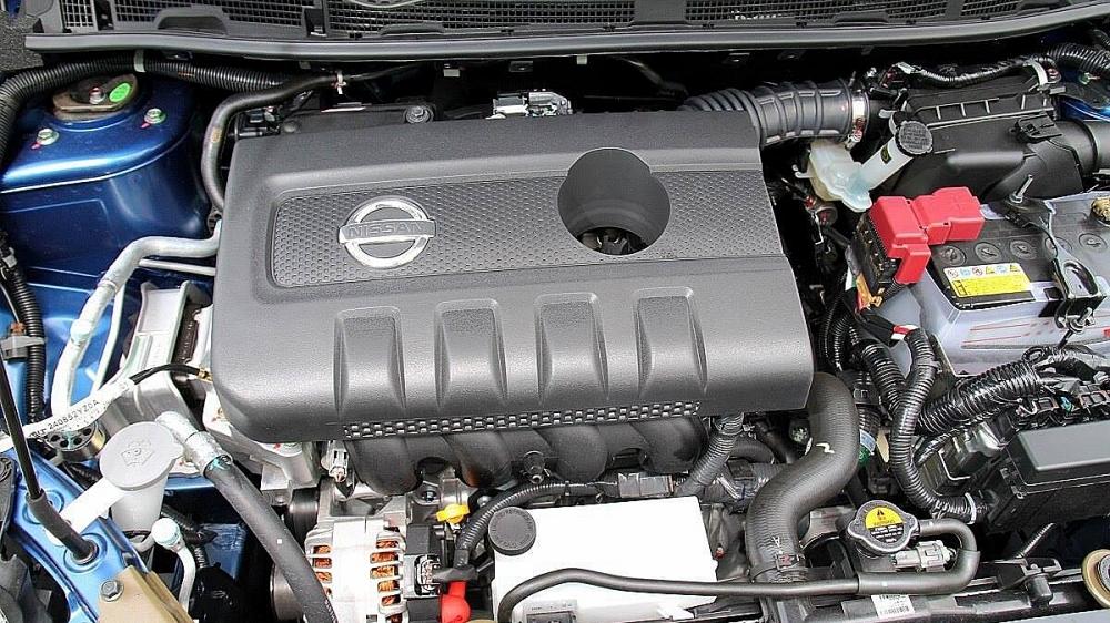 Nissan_Tiida 5D(NEW)_旗艦版