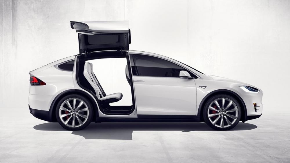 Tesla_Model X_75D